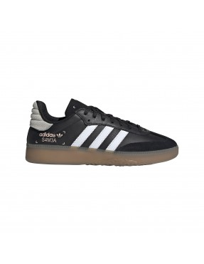 Zapatillas Adidas Samba RM