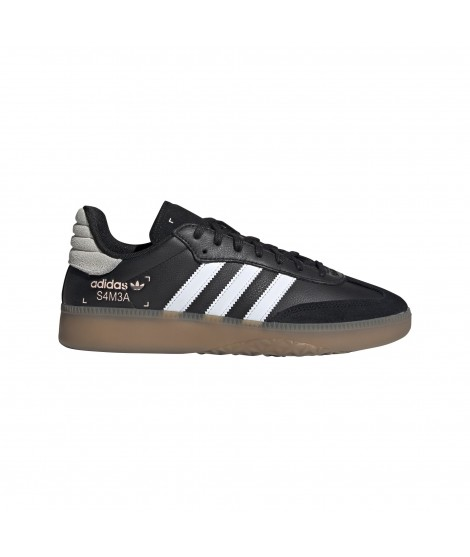 Zapatillas adidas Originals Samba RM