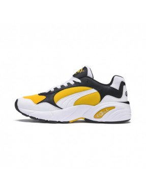Zapatillas Puma CELL Viper