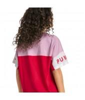 Camiseta Puma XTG para Mujer