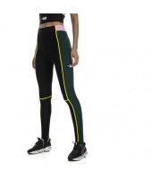 Leggings Puma Trailblazer para Mujer
