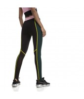 Leggings Puma Trailblazer