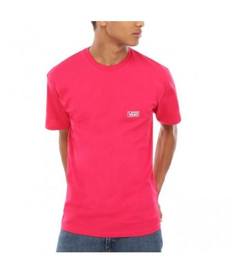 Camiseta Vans OTW Distort para Hombre