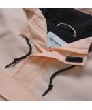 Chaqueta Carhatt Nimbus Pullover para Mujer