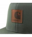 Gorra Carhartt Logo Cap