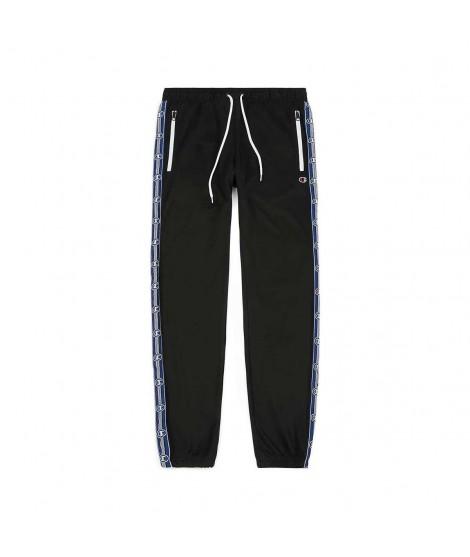 Pantalones Champion Elastic Cuff para Hombre