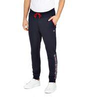 Pantalones Champion Rib Cuff para Hombre