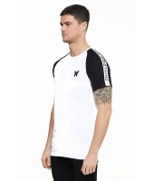 Camiseta GoodForNothing Variance