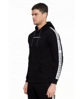 Sudadera Good For Nothing Variance para Hombre