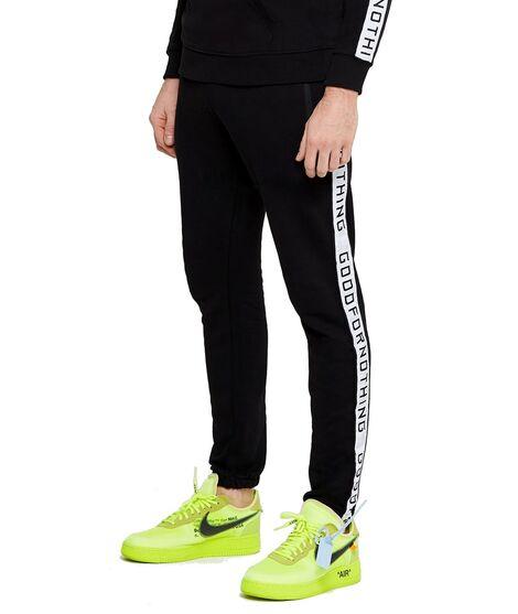 Pantalones GoodForNothing Variance