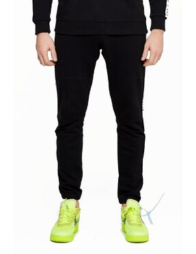 Pantalones Good For Nothing Variance para Hombre