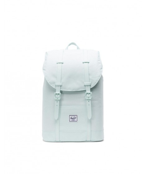 Mochila Herschel Retreat Mid Volume