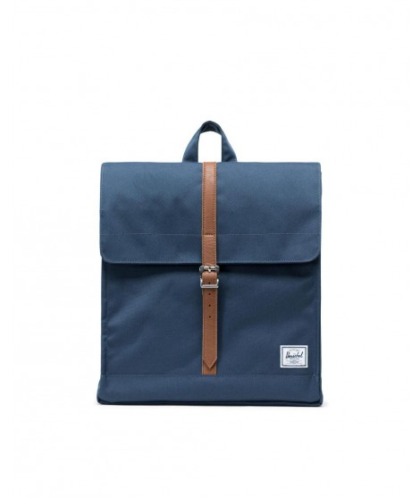 Mochila Herschel City Mid Volume