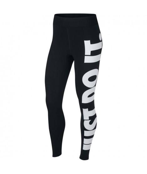 Mallas Nike Sportswear Leg-A-See para Mujer