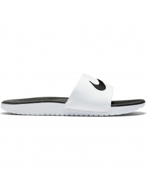 Chanclas Nike Kawa Slide