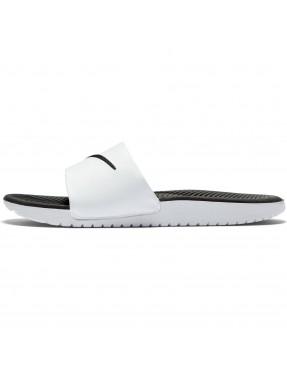 Chanclas Nike Kawa Slide