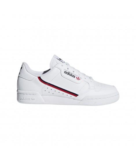 Zapatillas adidas Originals Continental 80 Jr
