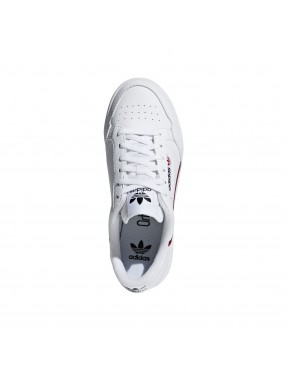 Zapatillas adidas Originals Continental 80 Jr