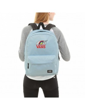 Mochila Vans Realm Classic para Mujer