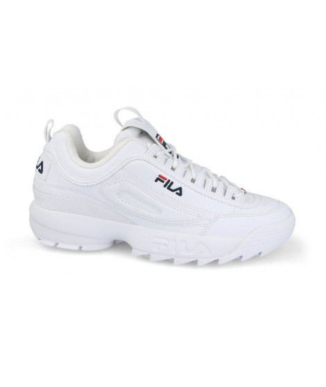 Zapatilla Fila Disruptor Low
