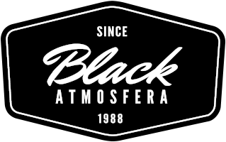 Black Atmosfera©